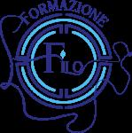 E-learning Formazione Filo Srls