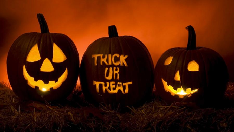 Il Significato Di Halloween.Halloween Significato E Storia Della Festa